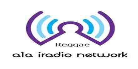 A1A-Reggae