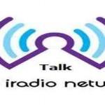 A1A Talk Radio,live A1A Talk Radio,