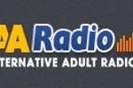 AA-Radio