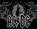 AC DC Fan Loop Radio,live AC DC Fan Loop Radio,