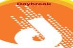 ADR FM Daybreak,live ADR FM Daybreak,