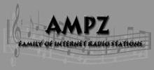 AMPZ Adult,live AMPZ Adult,
