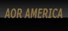 AOR America,live AOR America,live AOR America,Broadcasting,