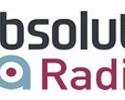 online radio Absolut Radio, radio online Absolut Radio,