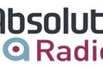 online radio Absolut Radio, radio online Absolut Radio,