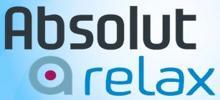 online radio Absolut Relax Radio, radio online Absolut Relax Radio,