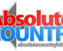 Absolute Country Hits,live Absolute Country Hits,