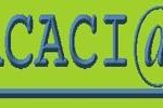 Acacia-FM