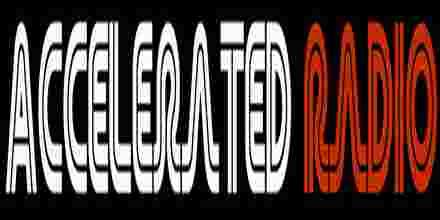 Accelerated Radio,live Accelerated Radio,