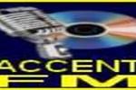 Accent-FM