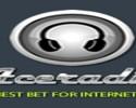 Ace Radio ,live Ace Radio ,