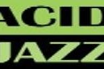 online radio Acid Jazz Radio, radio online Acid Jazz Radio,