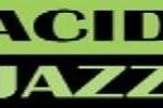 online radio Acid Jazz Radio, radio online Acid Jazz Radio,