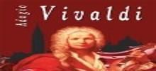 Adagio Vivaldi,live Adagio Vivaldi,
