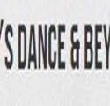 Addicted To Radio 90s Dance & Beyond,live Addicted To Radio 90s Dance & Beyond,