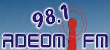 Adeom-FM