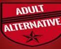 Adult Alternative,live Adult Alternative,