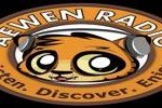 Aewen Radio,live Aewen Radio,