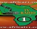 Africa Radio One,live Africa Radio One,