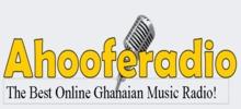 Ahoofe Radio,live Ahoofe Radio,