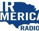 Air America Radio,live Air America Radio,