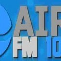 Aire-FM