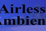 Airless Ambient,live Airless Ambient,