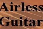 Airless Guitar,live Airless Guitar,