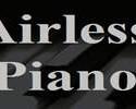 Airless Piano,live Airless Piano,