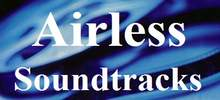 Airless Soundtracks,live Airless Soundtracks,