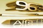 Alfa-FM