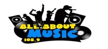 All About Music 108.9,live All About Music 108.9,