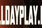All Day Play,live All Day Play,