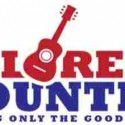All Real Country,live All Real Country,