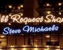 Allrequest Steve Michaels,live Allrequest Steve Michaels,