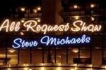 Allrequest Steve Michaels,live Allrequest Steve Michaels,