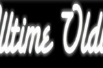 Alltime Oldies Radio,live Alltime Oldies Radio,