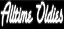 Alltime Oldies Radio,live Alltime Oldies Radio,