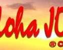 Aloha Joe Radio,live Aloha Joe Radio,