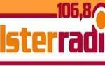 online radio Alster Radio, radio online Alster Radio,