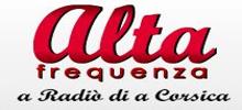 online radio Alta Frequenza Radio, radio online Alta Frequenza Radio,