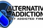 Alternative Addiction,live Alternative Addiction,