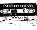 online radio Alternative World, radio online Alternative World,