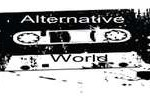 online radio Alternative World, radio online Alternative World,
