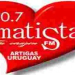 Amatista-FM