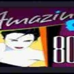 Amazing 80s,live Amazing 80s,