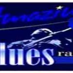 Amazing Blues,live Amazing Blues,