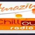 Amazing Radio live