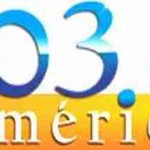 America-FM-103.3