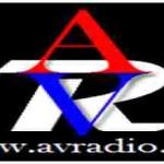 American Veterans Radio,live American Veterans Radio,